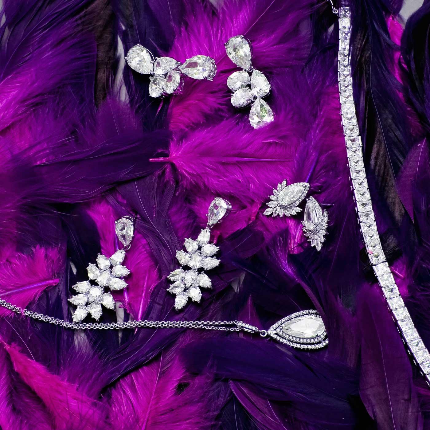 kryształowe dodatki ślubne, biżuteria ślubna, sklep, online, polecany
