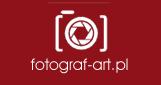 fotograf ślubny hyżne podkarpackie art Daniel Świst logo